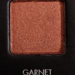 LORAC Garnet Eyeshadow