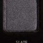 LORAC Slate Eyeshadow