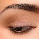 LORAC Pro Palette 16-Pan Eyeshadow Palette