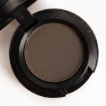 MAC Ashbury Eyeshadow