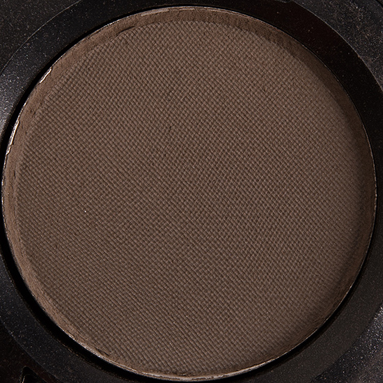 MAC Ashbury Eyeshadow