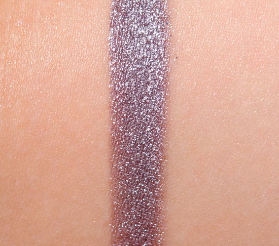 MAC Black Grape Pressed Pigment