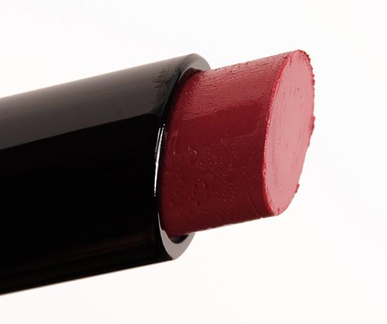 MAC So Supreme Sheen Supreme Lipsticks Reviews, Photos, Swatches