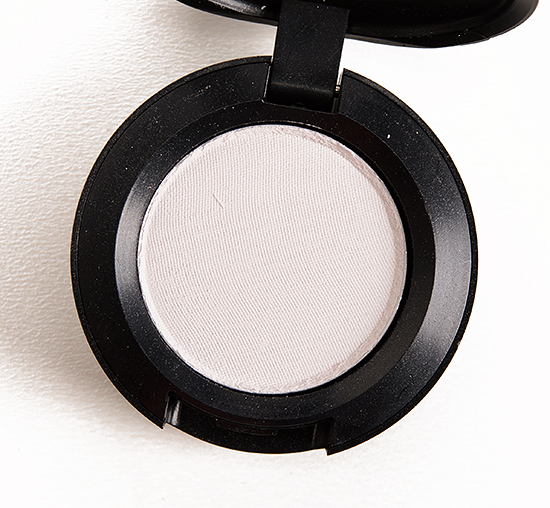 MAC Chill Eyeshadow