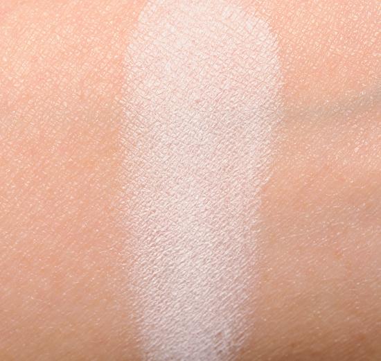 MAC Chill Eyeshadow