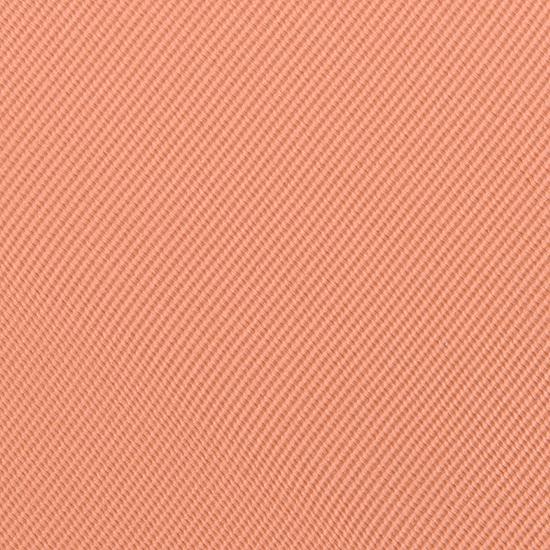 MAC Coppertone Blush