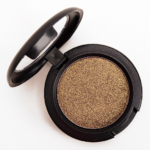 MAC Damson Pressed Pigment