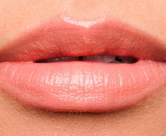 MAC Gotta Dash! Sheen Supreme Lipstick