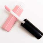 MAC Picture Pink Lipglass