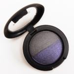 MAC Thunder and Rain Mineralize Eyeshadow Duo