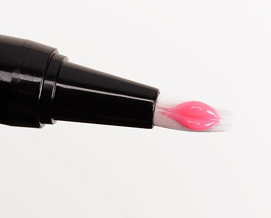 MAC K-Wow Sheen Supreme Lipglass Tint
