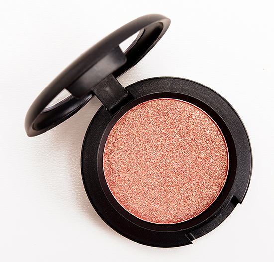 MAC Pink Pepper Pressed Pigment
