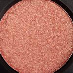 MAC Pink Pepper Pressed Pigment