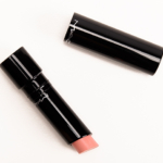 MAC Pret-a-Pretty Sheen Supreme Lipstick