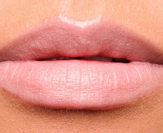MAC Pret-a-Pretty Sheen Supreme Lipstick