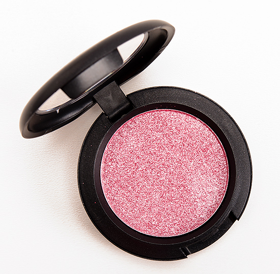 MAC Rock Candy Pressed Pigment