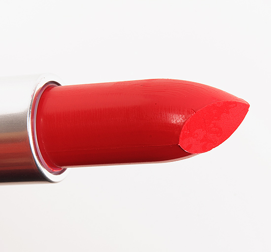 MAC Rozz Lipstick