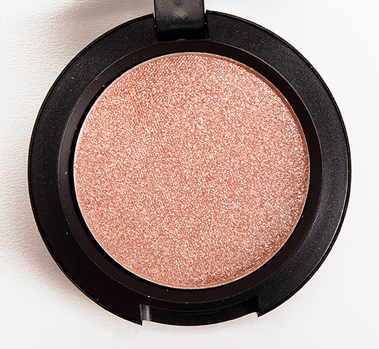 MAC Summer Honey Pressed Pigment