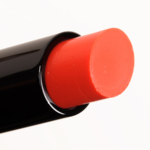 MAC Sweet Grenadine Sheen Supreme Lipstick