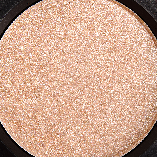 MAC Vanilla Diamond Pressed Pigment