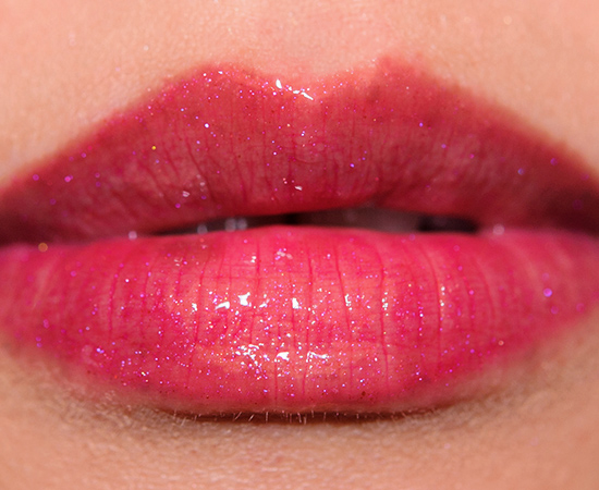 Marc Jacobs Beauty Studded Kiss (310) Lust for Lacquer Lip Vinyl