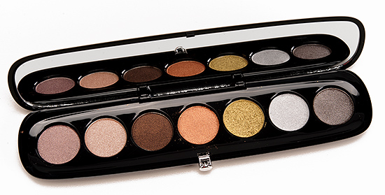 Marc Jacobs Beauty The Starlet (204) Style Eye-Con No. 7