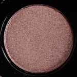 Marc Jacobs Beauty The Starlet #1 Plush Shadow