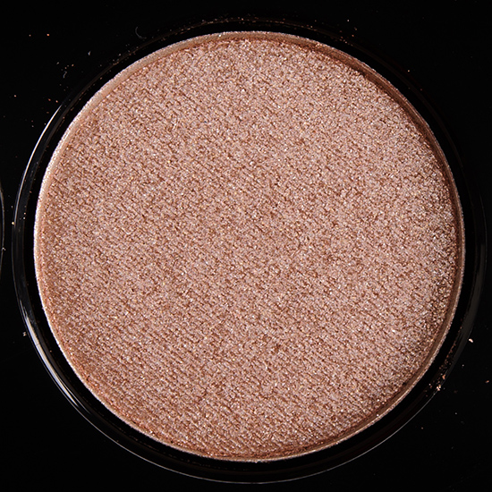 Marc Jacobs Beauty The Starlet #2 Plush Shadow
