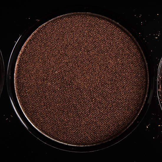 Marc Jacobs Beauty The Starlet #3 Plush Shadow