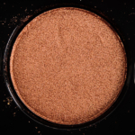 Marc Jacobs Beauty The Starlet #4 Plush Shadow