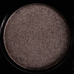 Marc Jacobs Beauty The Starlet #7 Plush Shadow