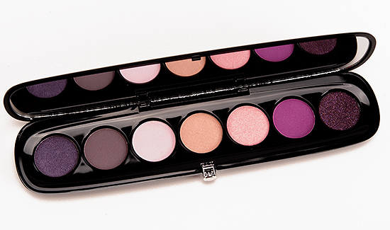 Marc Jacobs Beauty The Tease (202) Style Eye-Con No. 7