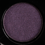 Marc Jacobs Beauty The Tease #1 Plush Shadow
