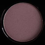 Marc Jacobs Beauty The Tease #2 Plush Shadow
