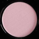 Marc Jacobs Beauty The Tease #3 Plush Shadow