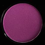 Marc Jacobs Beauty The Tease #6 Plush Shadow