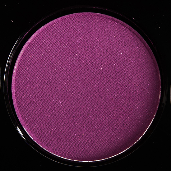 Marc Jacobs Beauty The Tease (202) Style Eye-Con No. 7 Plush Shadow Palette