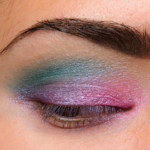 Maybelline Never Fade Jade Color Tattoo Pure Pigments