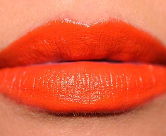 Milani Sweet Nectar Color Statement Lipstick