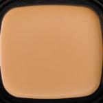 NARS Ceylan Radiant Cream Compact