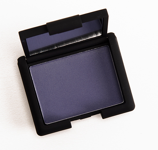 NARS Kamchatka Eyeshadow