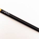 NARS Las Ramblas Larger Than Life Long-Wear Eyeliner