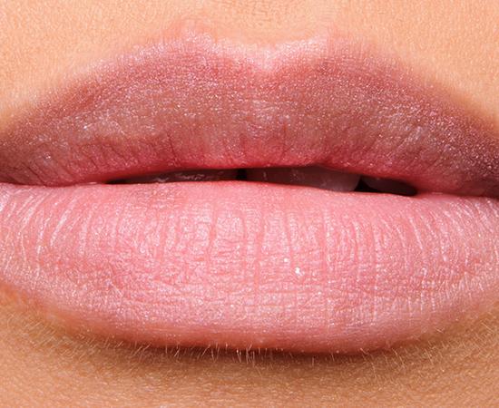 NARS Paimpol Velvet Matte Lip Pencil