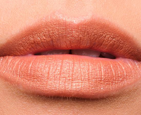NARS Peloponnese Pure Matte Lipstick