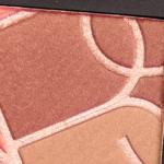 NARS Realm of the Senses #2 Powder Blush