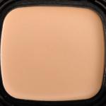 NARS Siberia Radiant Cream Compact