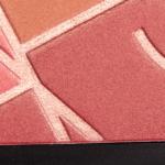 NARS Soulshine #3 Powder Blush