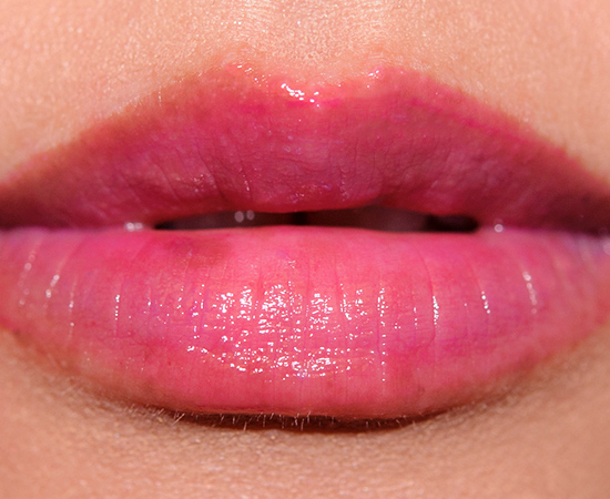 OCC Dekadent Lip Tar Stained Gloss