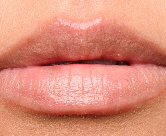OCC Mein Herr Lip Tar Stained Gloss