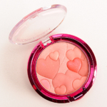 Physicians Formula Warm Happy Booster Glow & Mood Boosting Blush